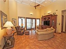 Luxury real estate Stunning and rare opportunity