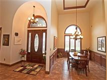 Stunning and rare opportunity  luxury real estate