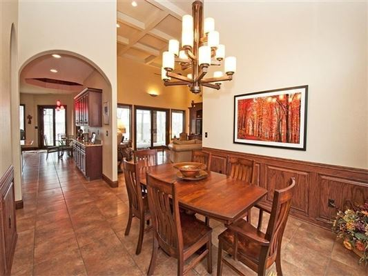Luxury homes in Stunning and rare opportunity