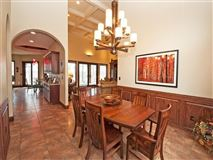 Luxury properties Stunning and rare opportunity
