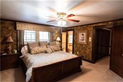 Luxury properties An elegant historic 1930 Cedar Shingle, five bedroom home
