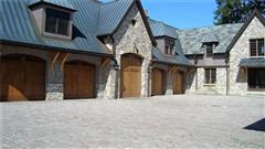 magnificent gated estate luxury real estate