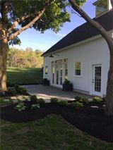 Overstone - landmark waterfront estate luxury real estate