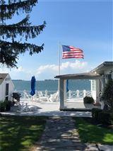 Luxury properties Overstone - landmark waterfront estate