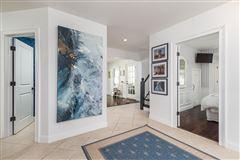 Mansions Overstone - landmark waterfront estate
