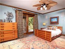 Luxury real estate Rustic elegance on 14 acres