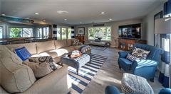 Stunning remodel in port clinton luxury homes