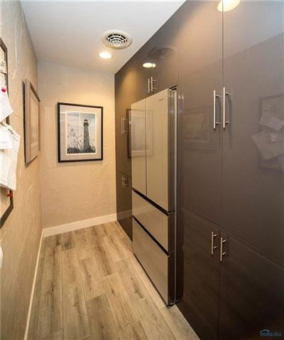Stunning remodel in port clinton luxury real estate