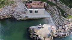 impressive home in avon lake luxury properties