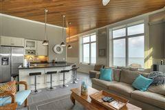 Luxury properties impressive home in avon lake