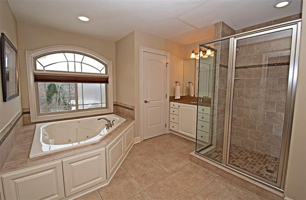 Mansions in A Spectacular home in the heart of Peters Twp.