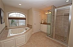 Luxury homes A Spectacular home in the heart of Peters Twp.