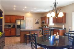 Luxury real estate 99 acre horse property and three bedroom home