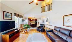 A HILLTOP SLICE OF HEAVEN  luxury real estate