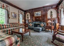 Luxury homes stately residence from 1905