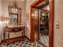 stately residence from 1905 luxury homes