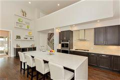 A smashingly beautiful home luxury properties