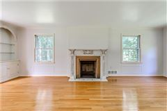 Mansions in Well built and well maintained classic Colonial home