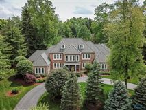 Stunning home on cul-de-sac in Ottawa Hills luxury properties