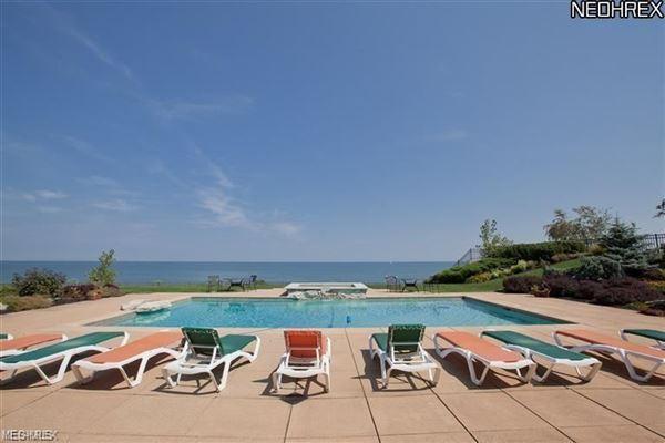 extraordinary gated lakefront estate luxury properties
