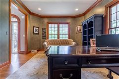 Luxury properties spectacular home in a prime area of Sewickley