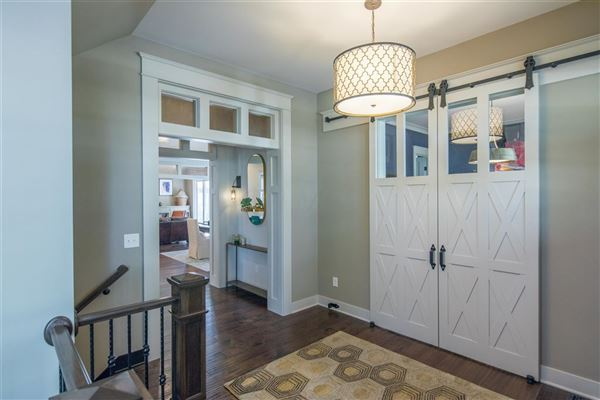 lovely lewis center home luxury homes