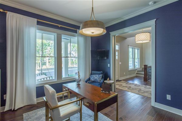 Luxury real estate lovely lewis center home
