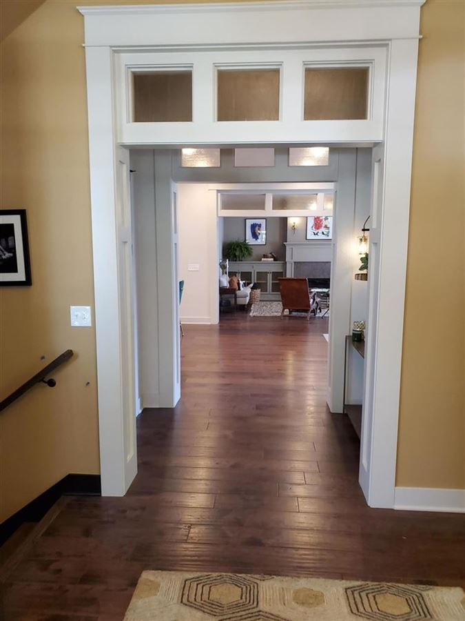 lovely lewis center home luxury properties