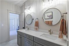 Luxury properties lovely lewis center home