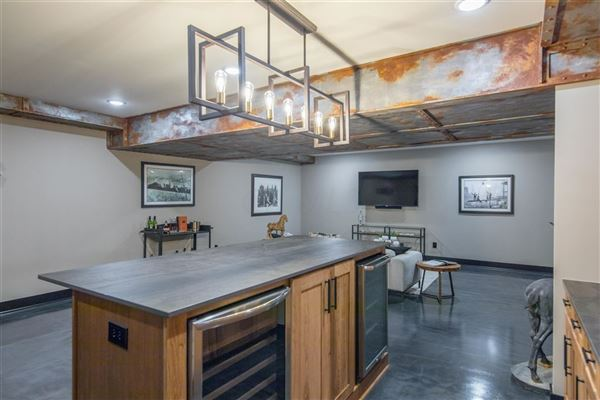 lovely lewis center home luxury real estate