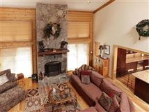 Beautifully residence at 7 Springs in Deer Ridge luxury properties
