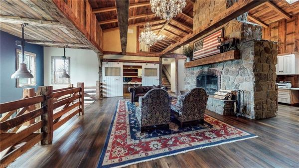 one-of-a-kind compound luxury properties