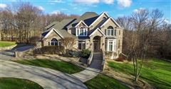 Luxury homes in Exquisite Estate Home on 3.25 Wooded Acres!