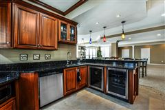 Luxury homes Exquisite Estate Home on 3.25 Wooded Acres!