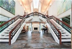 Mansions in Redefining the standard of luxury living