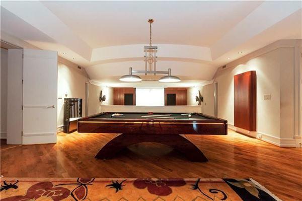 Luxury properties Redefining the standard of luxury living