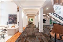 Redefining the standard of luxury living luxury properties