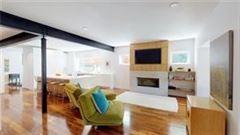 awe-inspiring home luxury homes