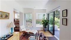 awe-inspiring home luxury real estate