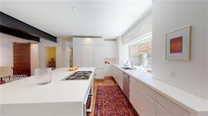 Luxury real estate awe-inspiring home