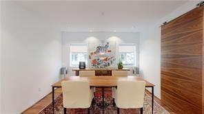 Luxury properties awe-inspiring home