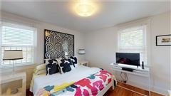 Luxury homes awe-inspiring home