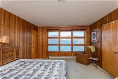 Luxury homes rare Canandaigua Lake compound