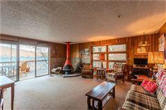 rare Canandaigua Lake compound  luxury homes
