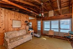 Luxury homes in rare Canandaigua Lake compound