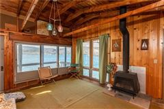 Mansions in rare Canandaigua Lake compound