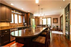 amazing custom crafted retreat luxury real estate