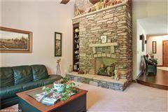 amazing custom crafted retreat mansions
