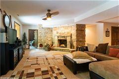 amazing custom crafted retreat luxury homes
