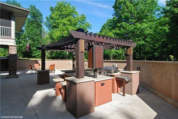 Luxury real estate amazing custom crafted retreat